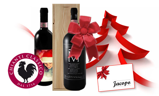 Christmas gift ideas for your customers for Customer holiday gift ideas