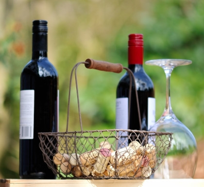 What wine should you Give for a Birthday?