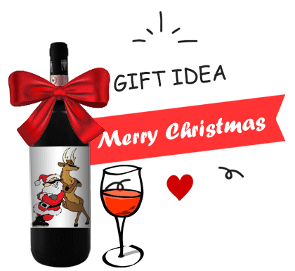 Christmas gift ideas for your customers